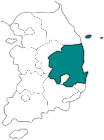 gyeongbuk